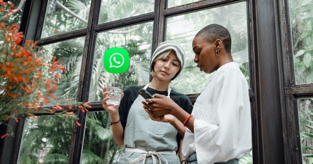 instant messaging plugins