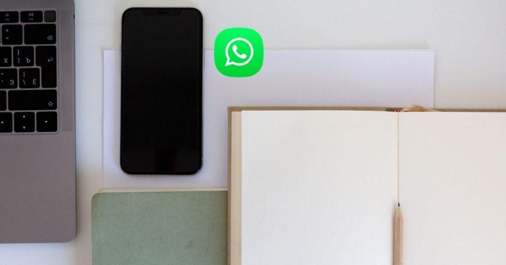 whatsapp business for website FAQ