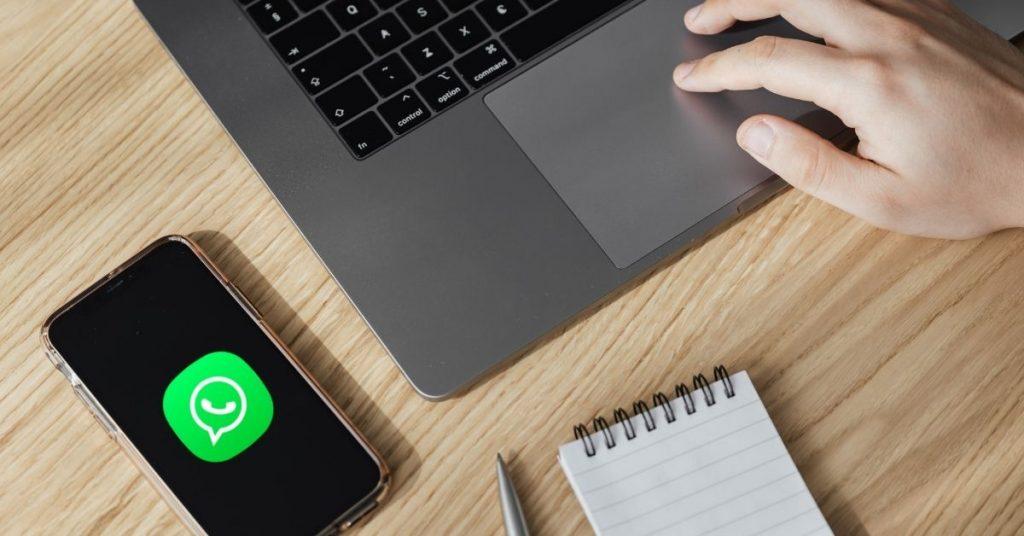 whatsapp business for website FAQ greater customer